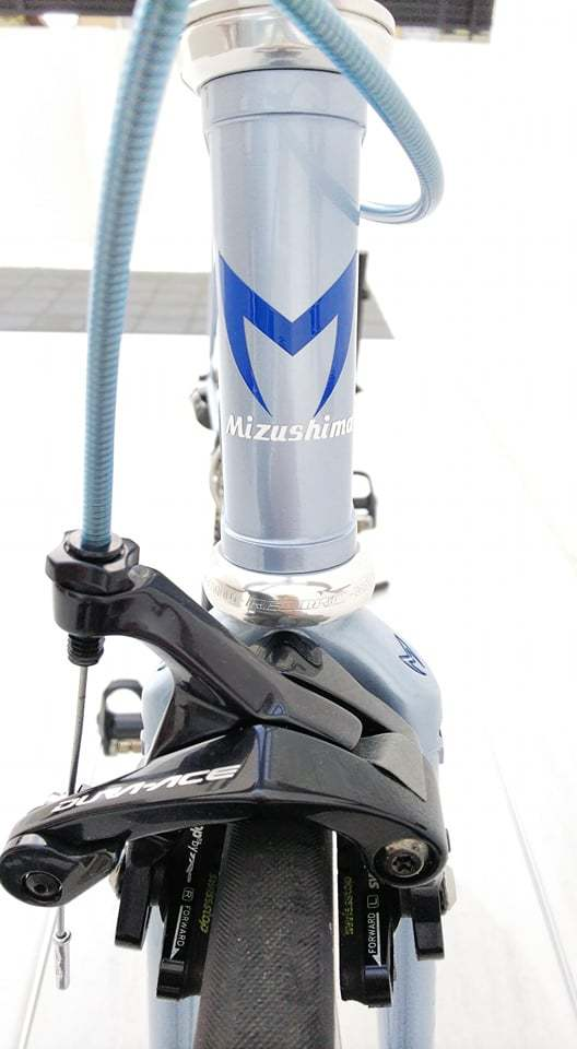 Mizushima 5