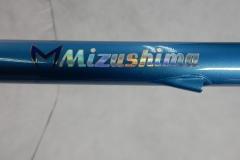 Mizushima-ロードフレーム 022-13