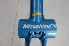 Mizushima-ロードフレーム 022-9