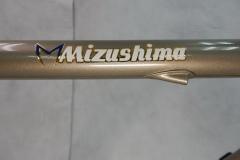 Mizushima-ロードフレーム 23-5