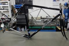 Mizushima ロードバイク 2