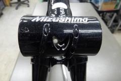 Mizushima ロードバイク 11