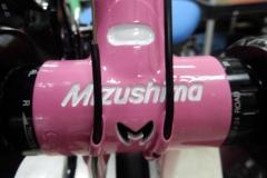 Mizushima KEIRIN PRO 12